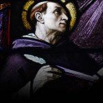 Uma oração de Santo Tomás para fazer todos os dias