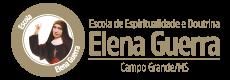 Escola de Espiritualidade e Doutrina Elena Guerra